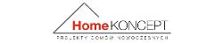 logo_home_koncept